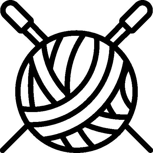 Тканевые