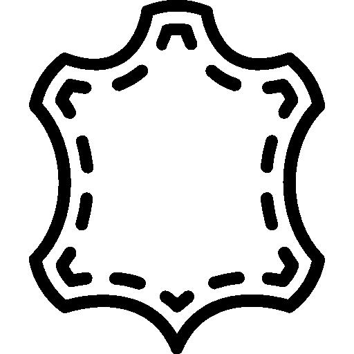Кожаные